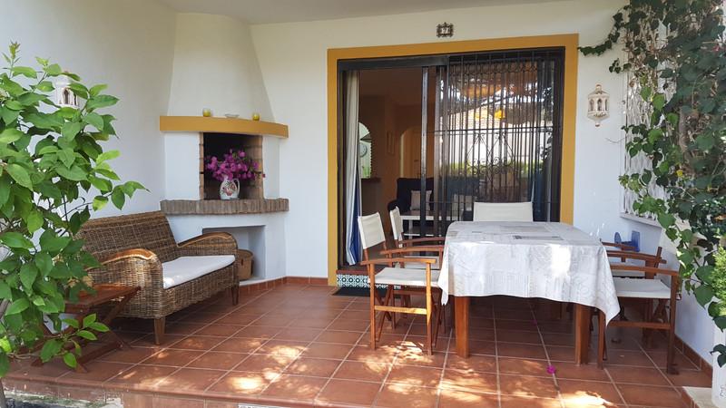 Immobilien El Rosario 10