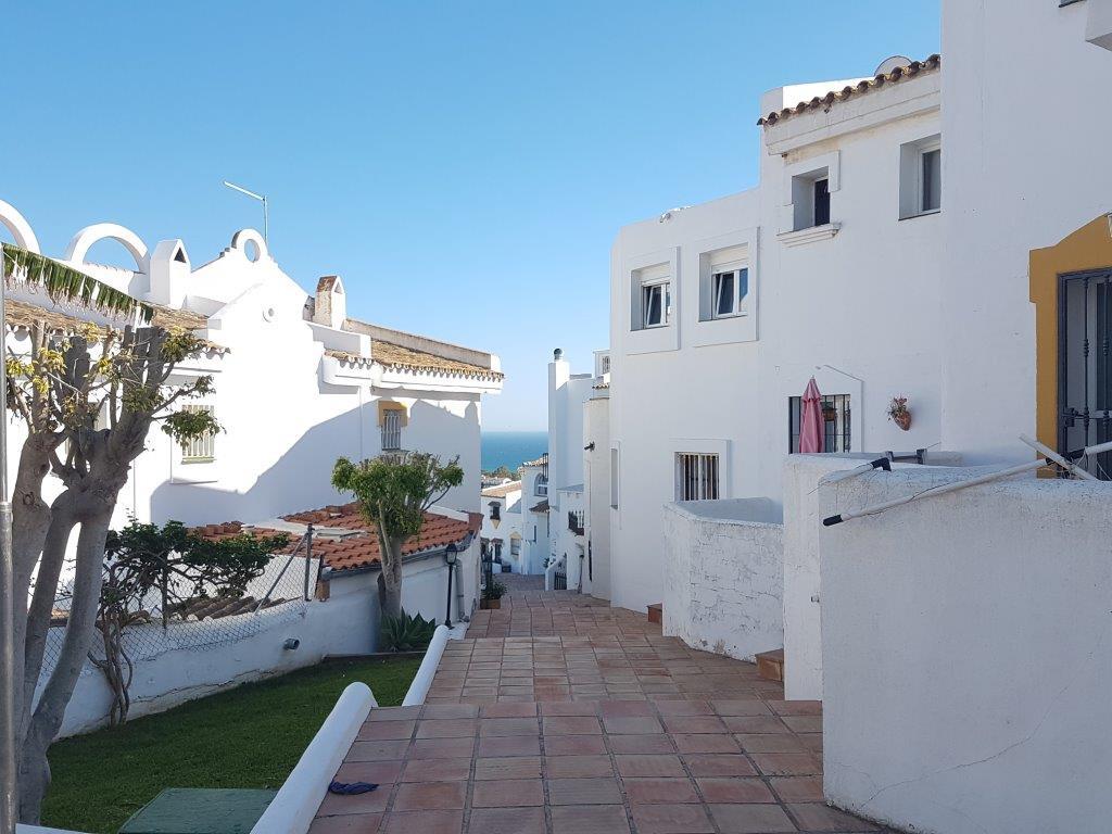 Pareado en Venta en Reserva de Marbella – R3191002