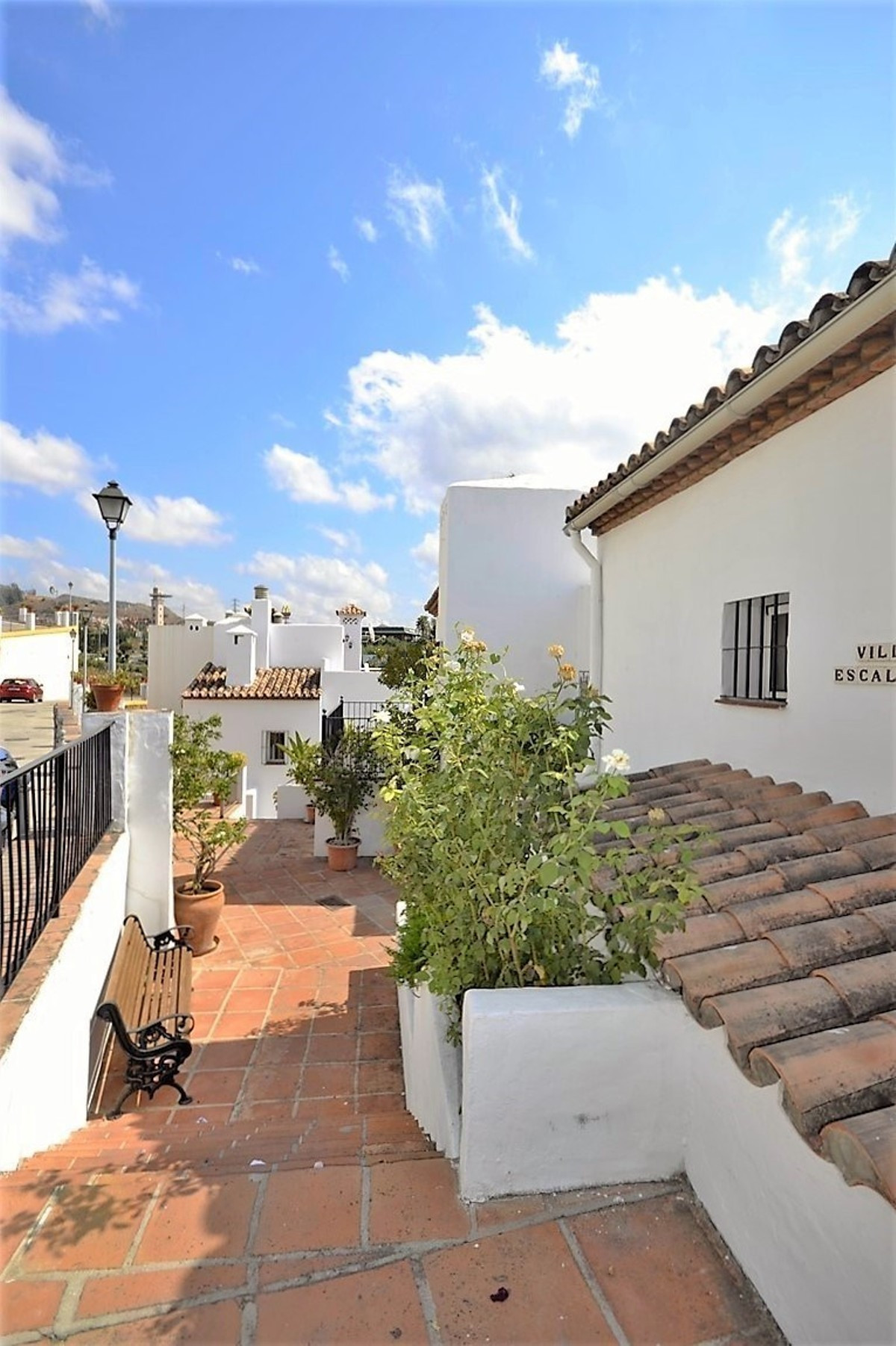 House - Marbella - R3085165 - mibgroup.es