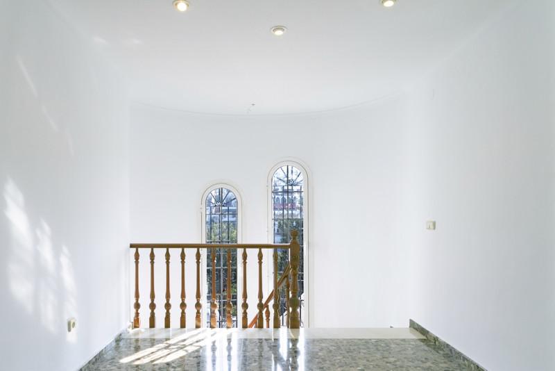 Vastgoed Mijas - appartementen, penthouses, villa te koop Mijas 8