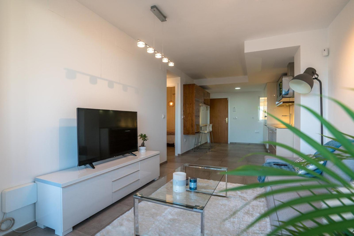 R3063697: Apartment for sale in Riviera del Sol