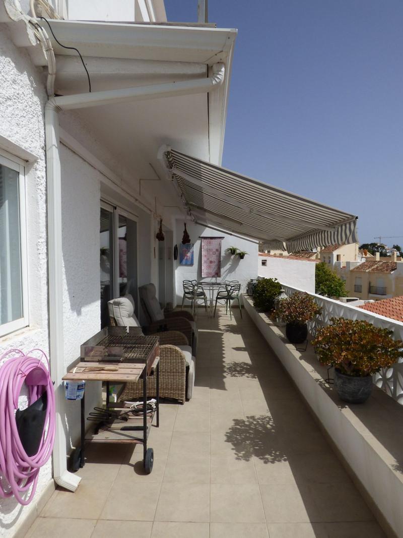 Maisons Torreblanca 11