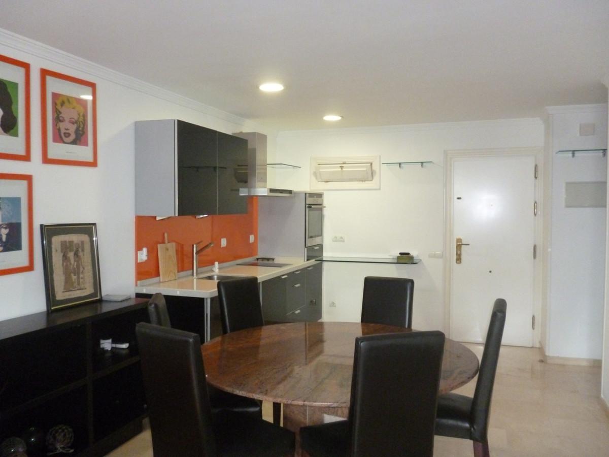 Apartamento - Marbella - R3749440 - mibgroup.es
