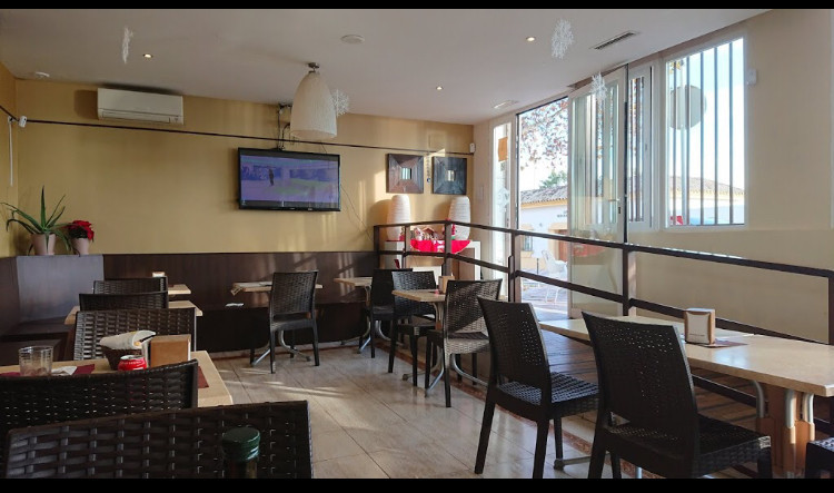 Commercial  Business for sale  and for rent  in Marbella