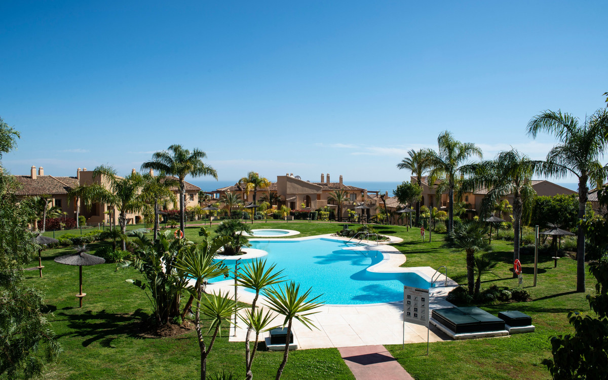 New Development: Prices from € 320,000 to € 345,000. [Beds: 2 - 2] [Baths: 2 - 2] [Built s, Spain