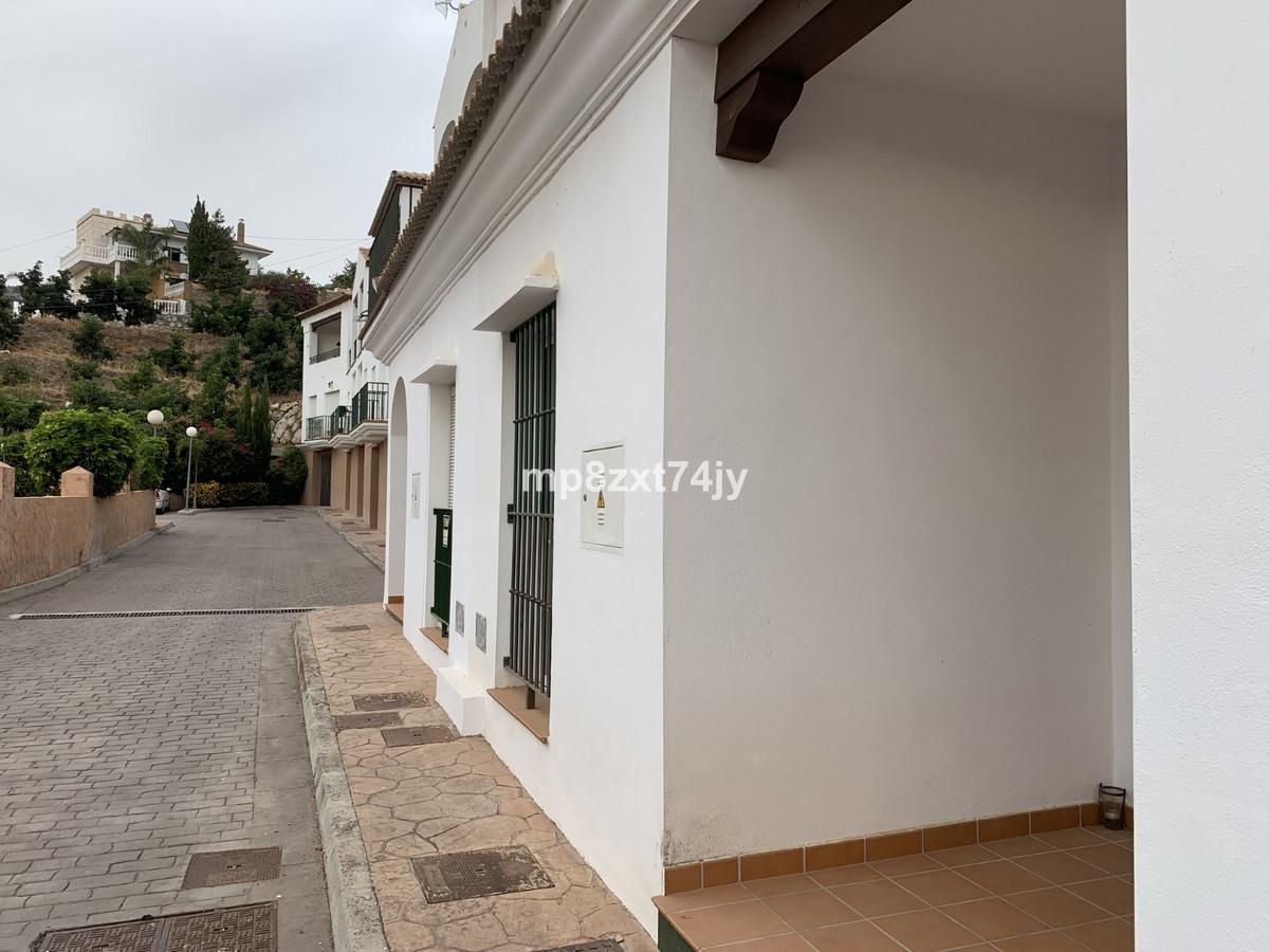 Sales - Ground Floor Apartment - Alcaucín - 10 - mibgroup.es