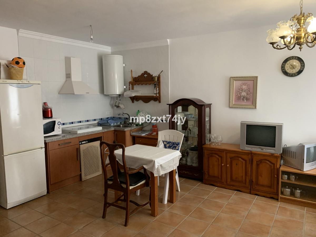 Sales - Apartment - Alcaucín - 11 - mibgroup.es