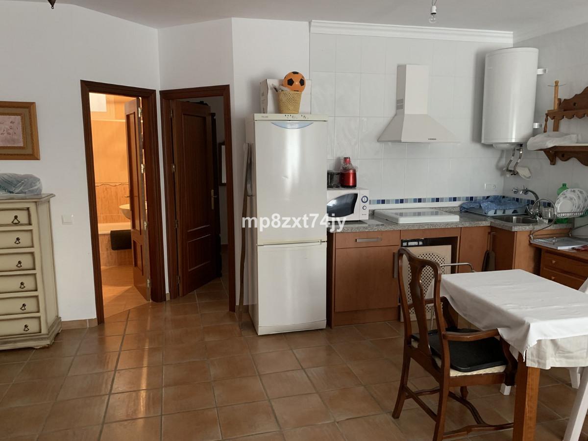 Sales - Apartment - Alcaucín - 5 - mibgroup.es