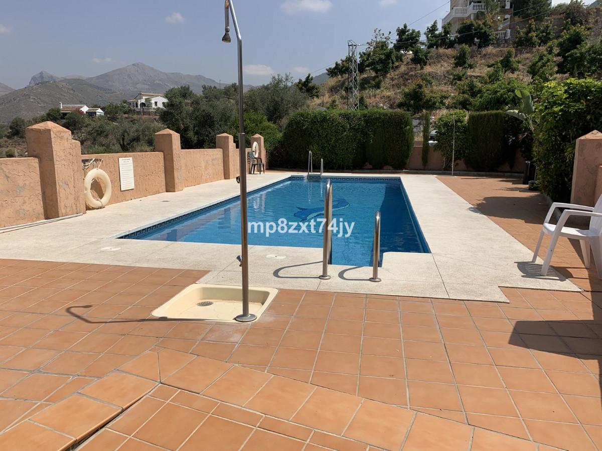 Sales - Apartment - Alcaucín - 8 - mibgroup.es