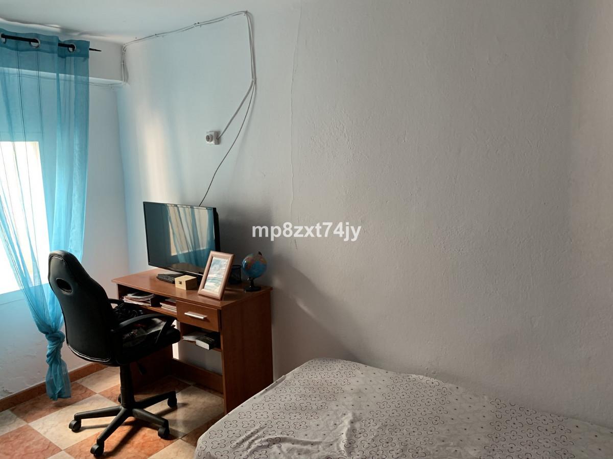Sales - Ground Floor Apartment - Vélez-Málaga - 10 - mibgroup.es