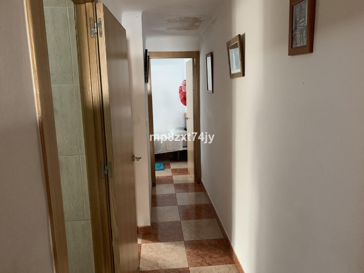 Sales - Ground Floor Apartment - Vélez-Málaga - 11 - mibgroup.es