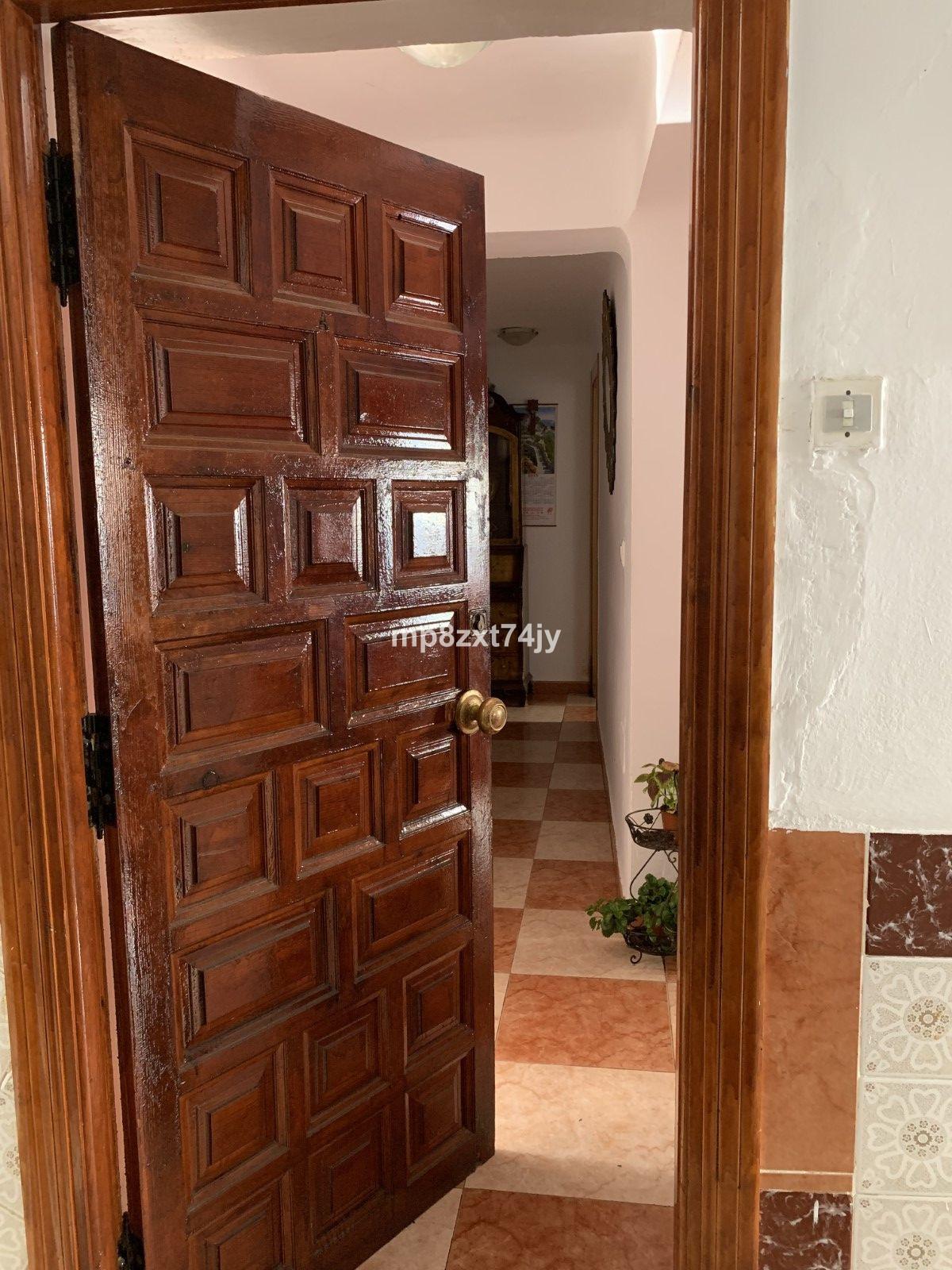 Sales - Ground Floor Apartment - Vélez-Málaga - 12 - mibgroup.es