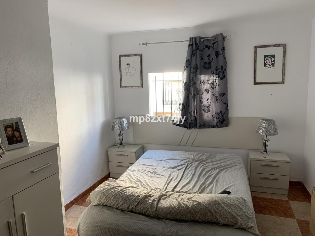Sales - Ground Floor Apartment - Vélez-Málaga - 13 - mibgroup.es
