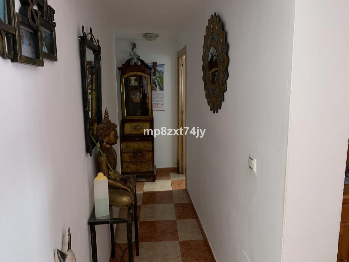 Sales - Ground Floor Apartment - Vélez-Málaga - 14 - mibgroup.es