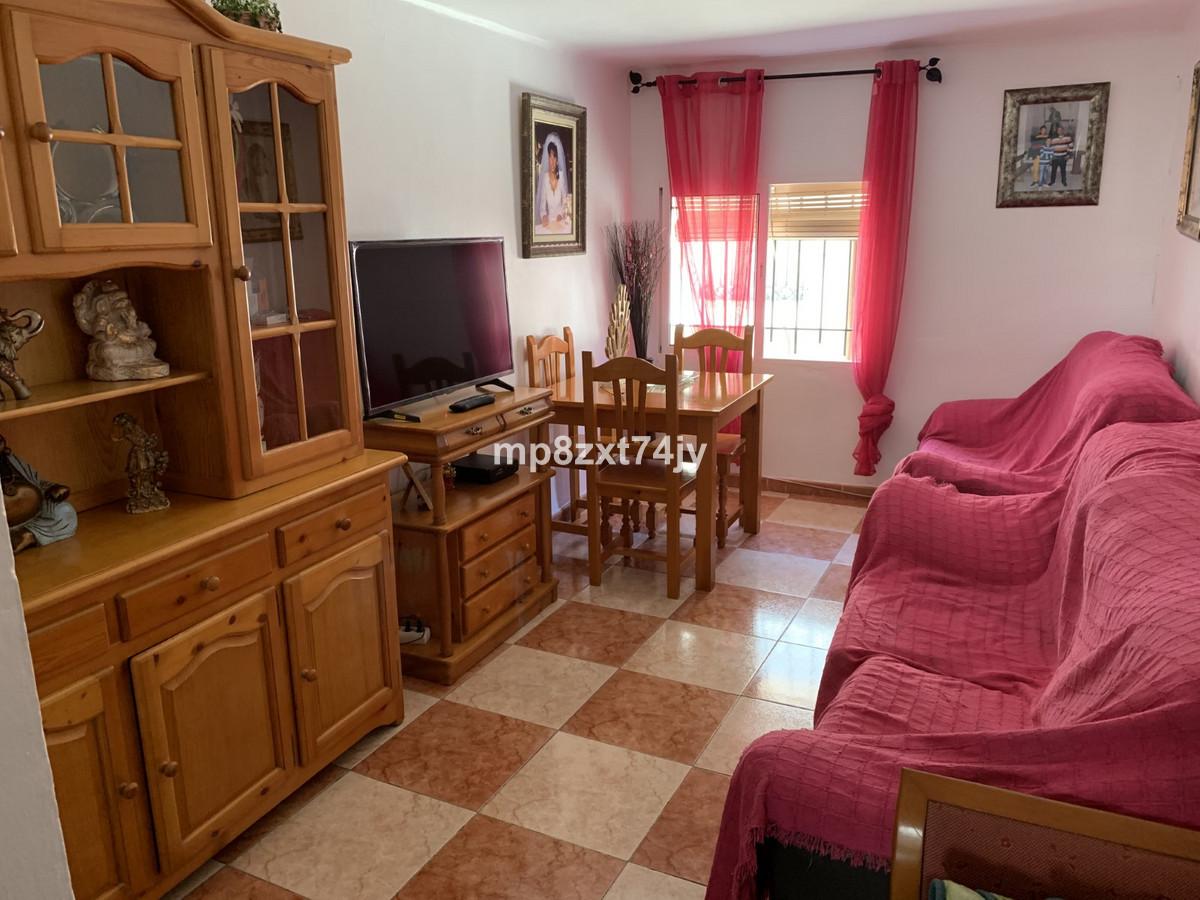 Sales - Ground Floor Apartment - Vélez-Málaga - 15 - mibgroup.es