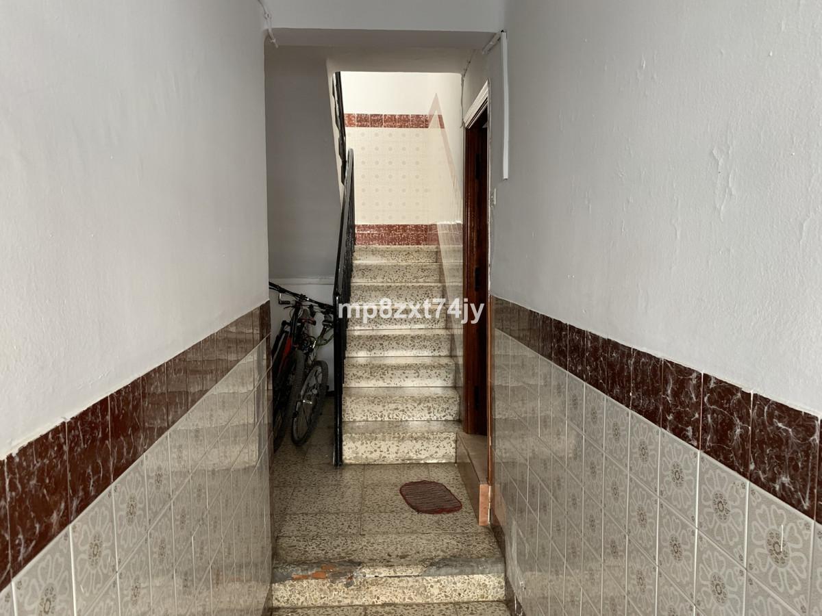 Sales - Ground Floor Apartment - Vélez-Málaga - 17 - mibgroup.es