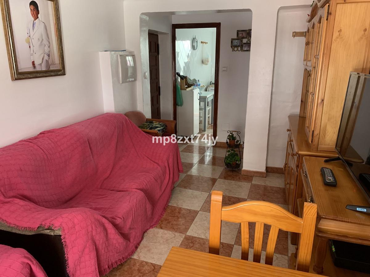 Sales - Ground Floor Apartment - Vélez-Málaga - 18 - mibgroup.es