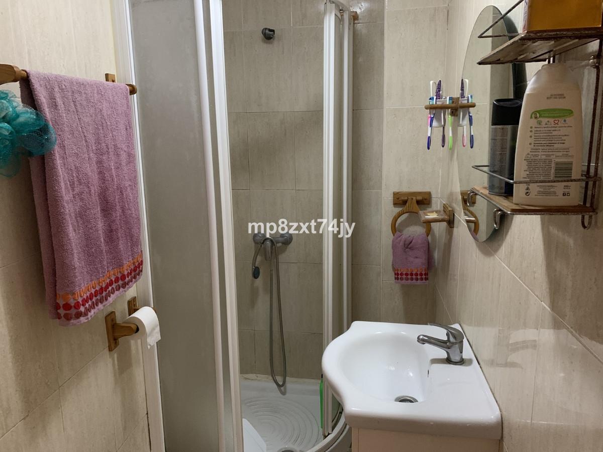 Sales - Ground Floor Apartment - Vélez-Málaga - 19 - mibgroup.es