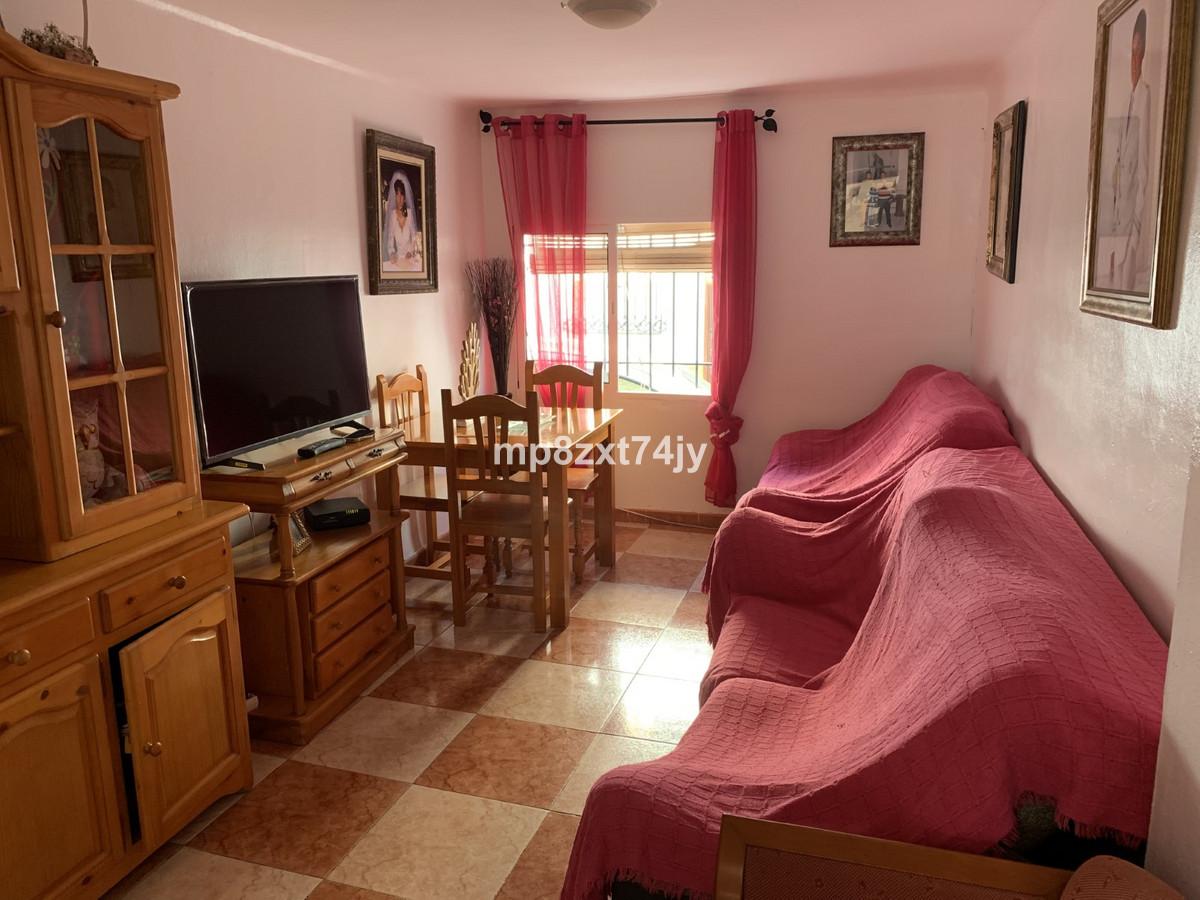 Sales - Ground Floor Apartment - Vélez-Málaga - 2 - mibgroup.es
