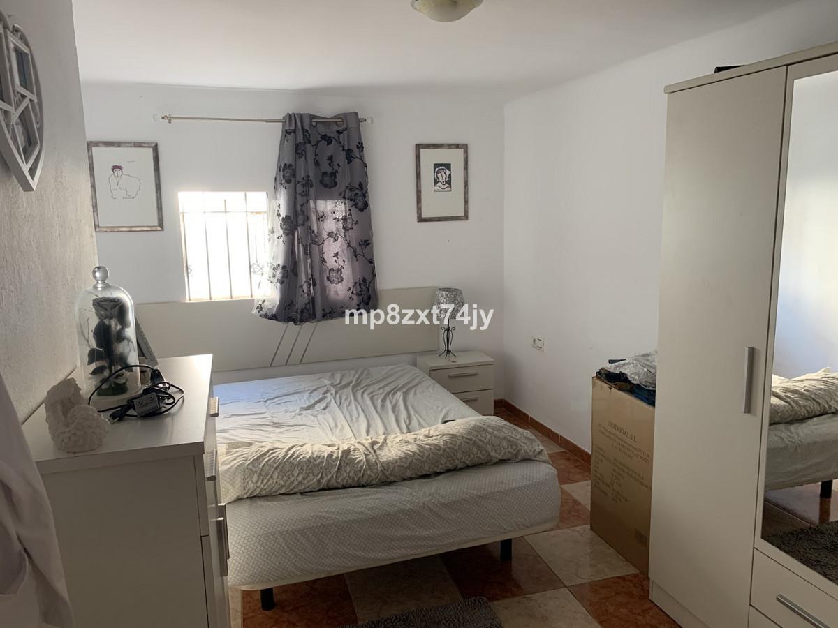 Sales - Ground Floor Apartment - Vélez-Málaga - 4 - mibgroup.es