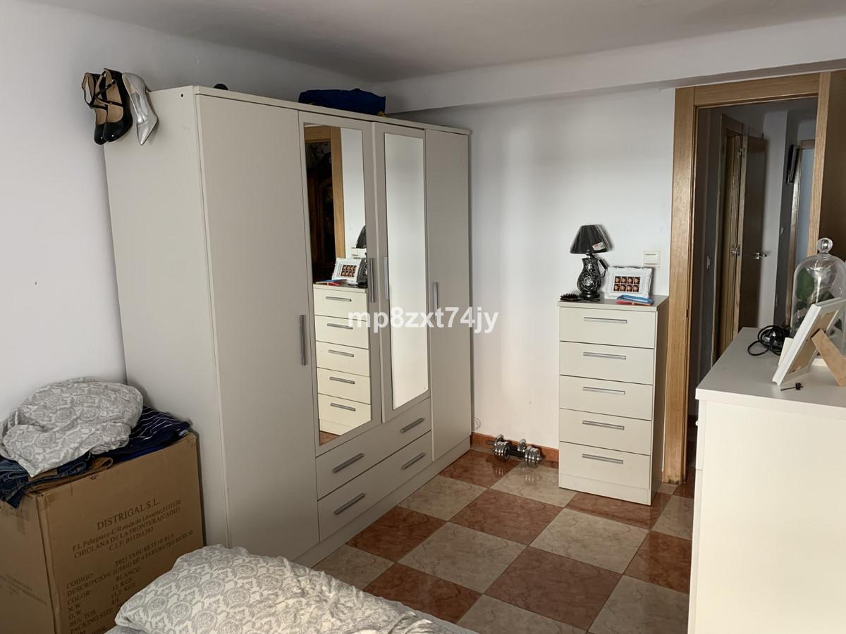 Sales - Ground Floor Apartment - Vélez-Málaga - 5 - mibgroup.es