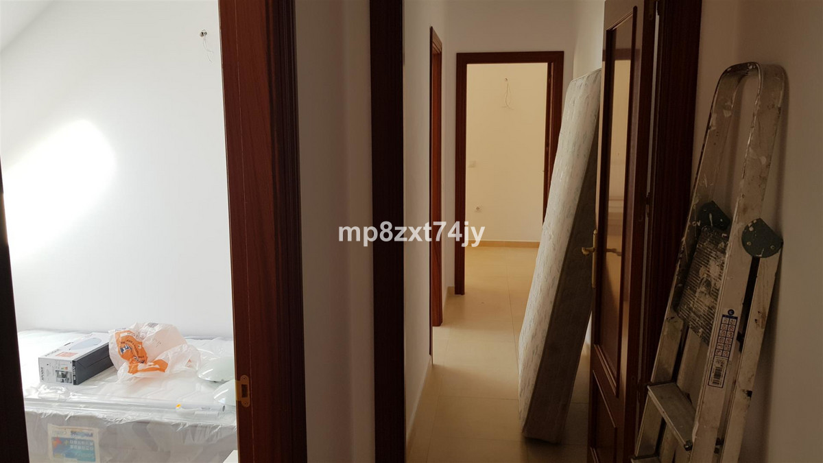 Apartment in Alameda R3375940 13