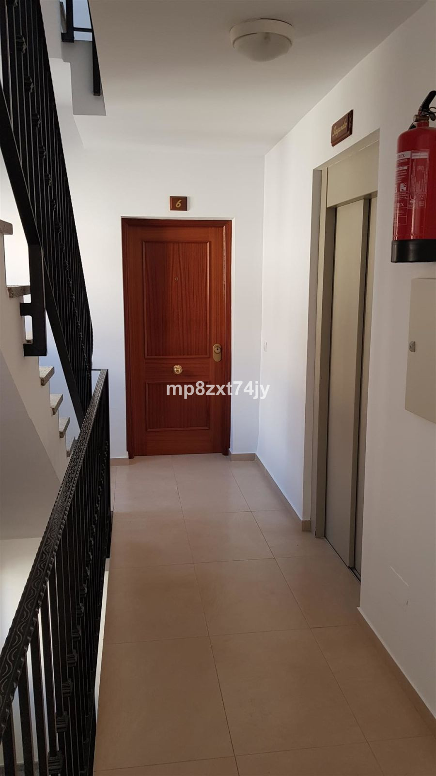 Apartment in Alameda R3375940 14