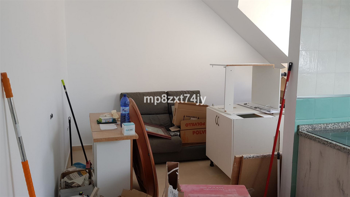 Apartment in Alameda R3375940 16