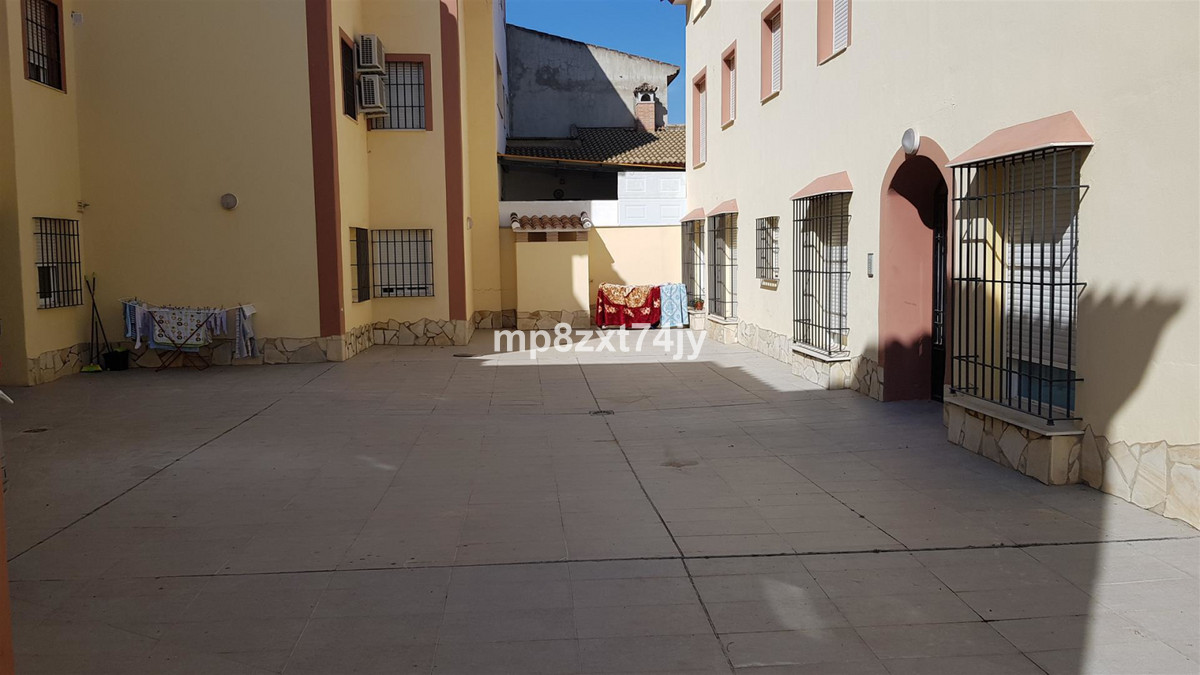Apartment in Alameda R3375940 17