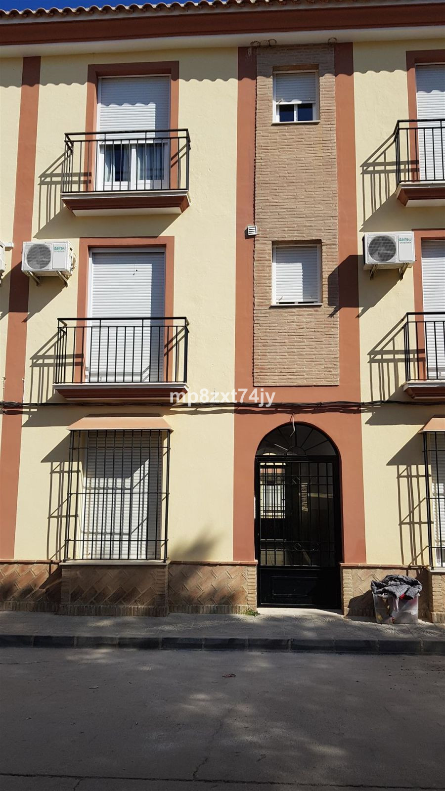 Apartment in Alameda R3375940 18