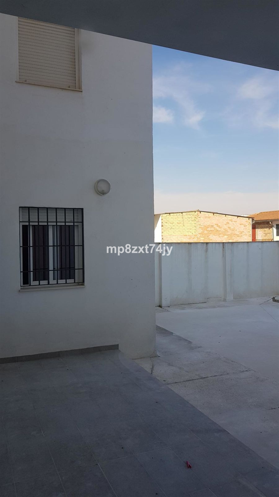 Apartment in Alameda R3375940 22