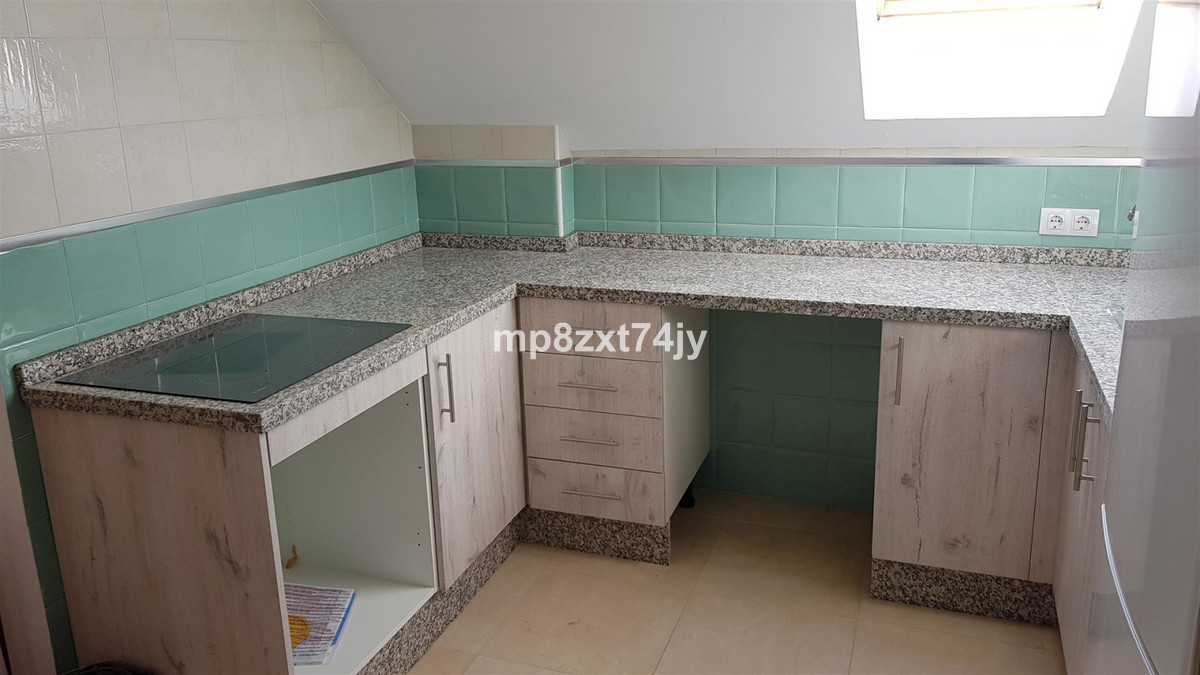 Apartment in Alameda R3375940 3