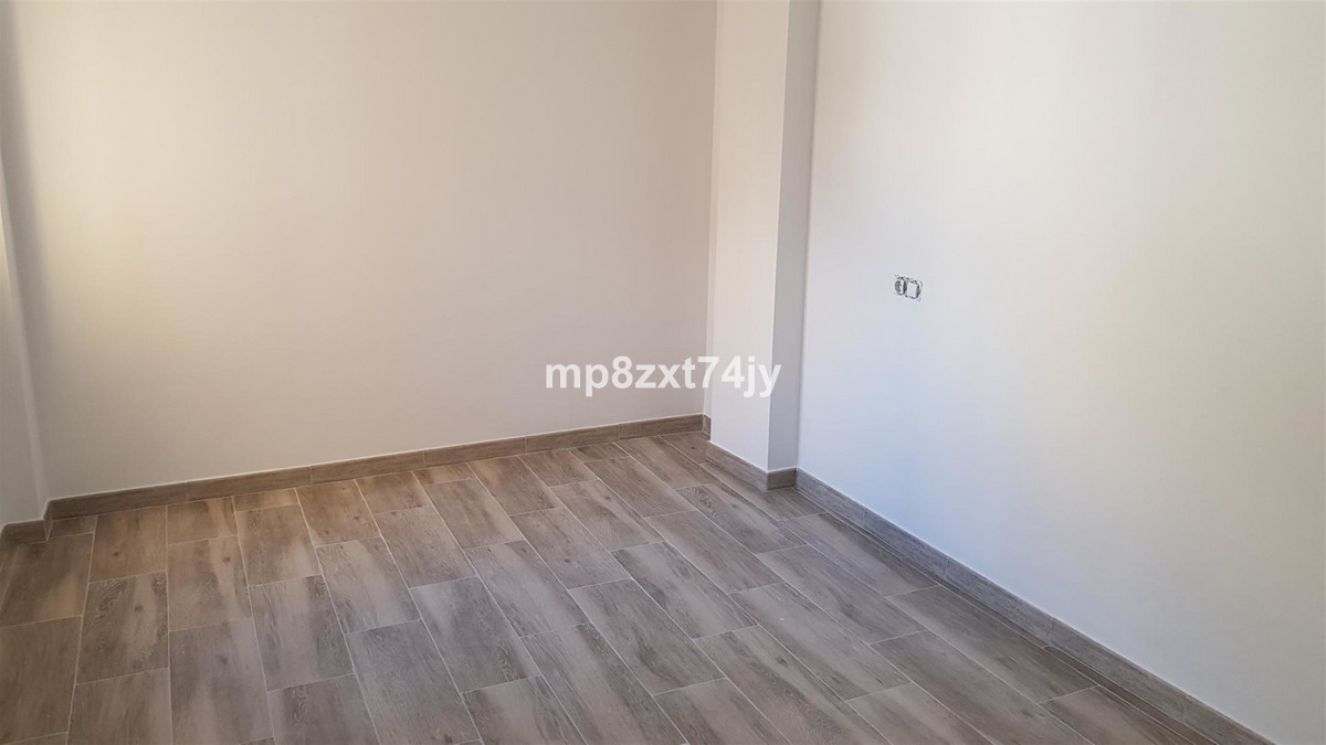 Apartment in Alameda R3375940 4