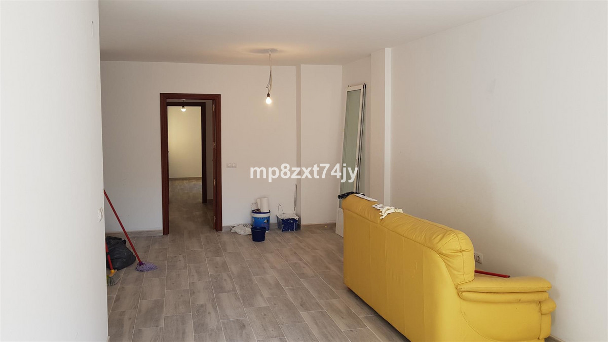 Apartment in Alameda R3375940 5