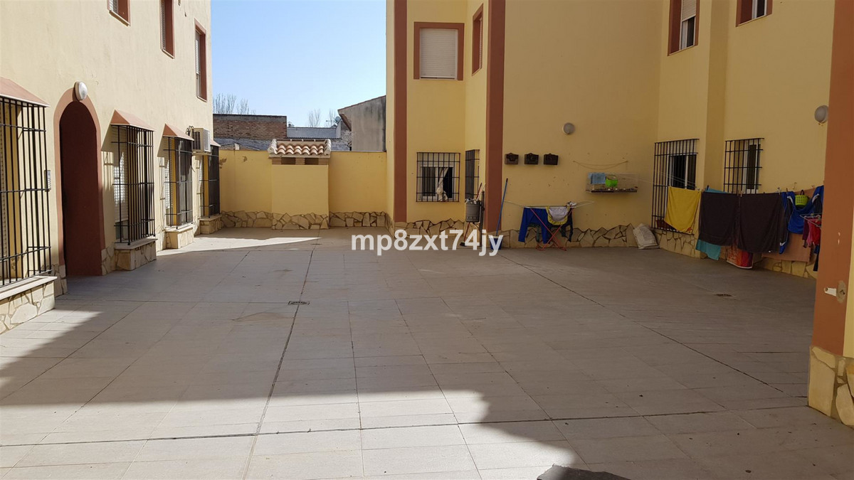 Apartment in Alameda R3375940 8