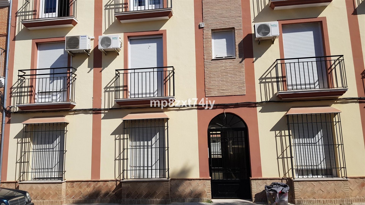 Apartment - Alameda - R3375934 - mibgroup.es