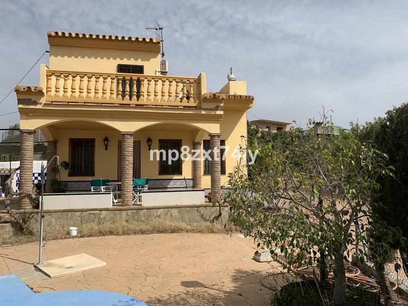 House - Real Alto