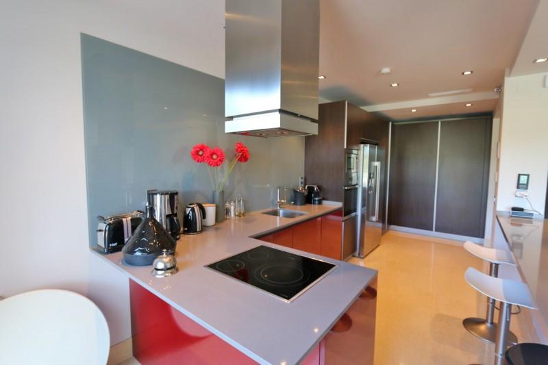 Apartamento en Venta en Benahavís – R3345379