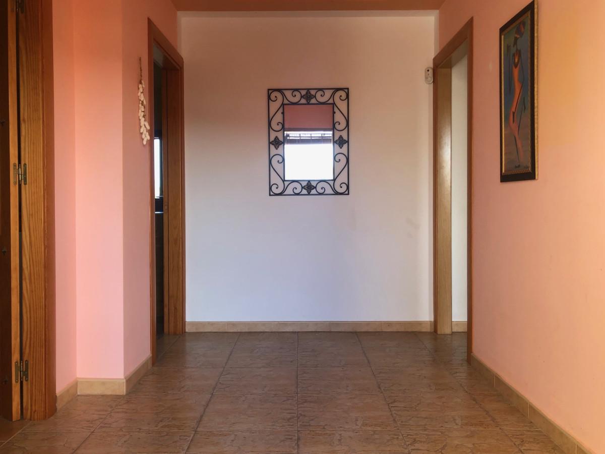 House in Alhaurín de la Torre R3728698 2