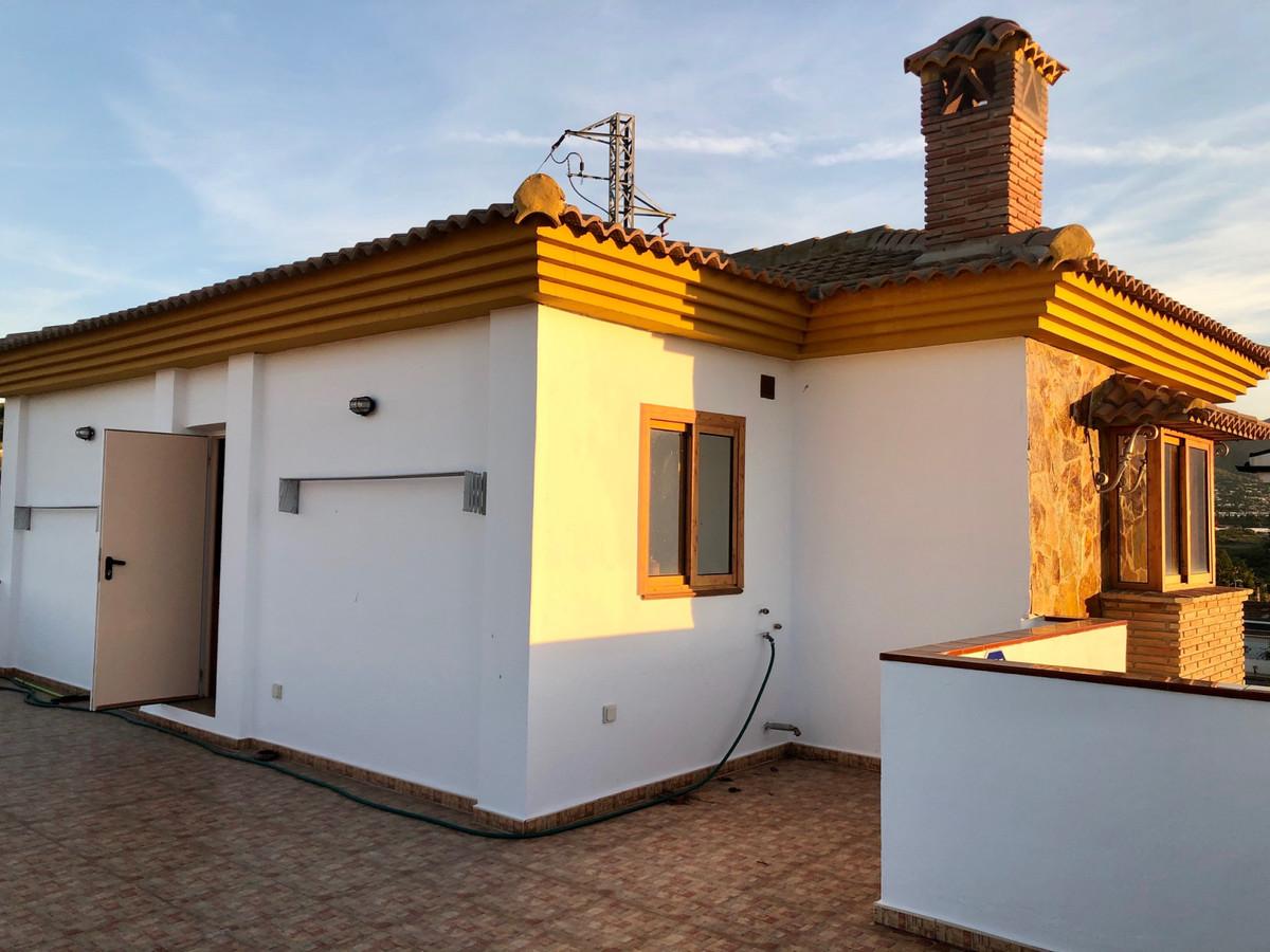 House in Alhaurín de la Torre R3728698 21