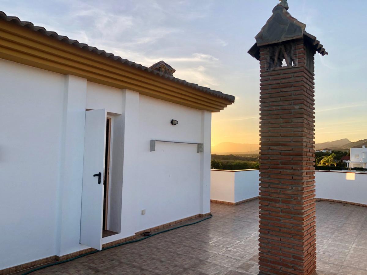 House in Alhaurín de la Torre R3728698 23
