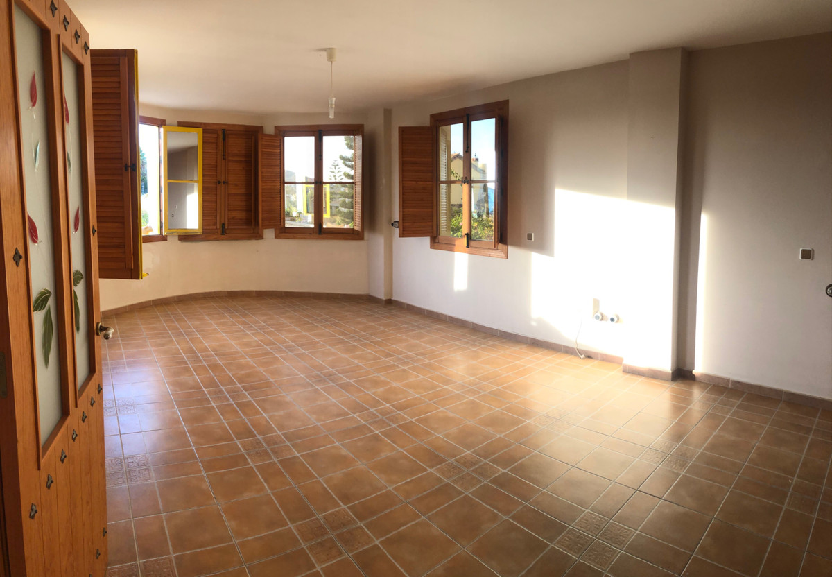 House in Alhaurín de la Torre R3728698 4