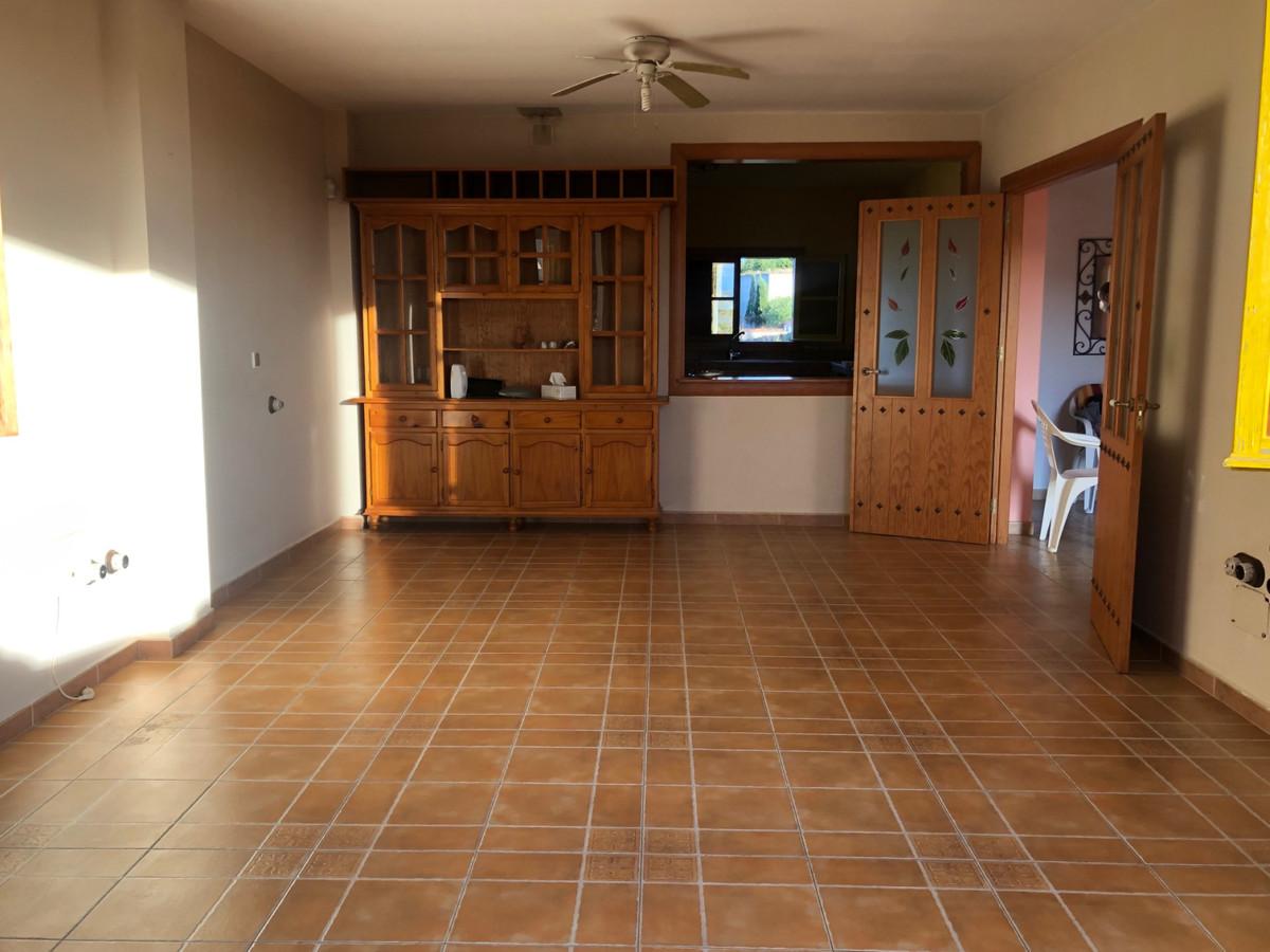 House in Alhaurín de la Torre R3728698 5
