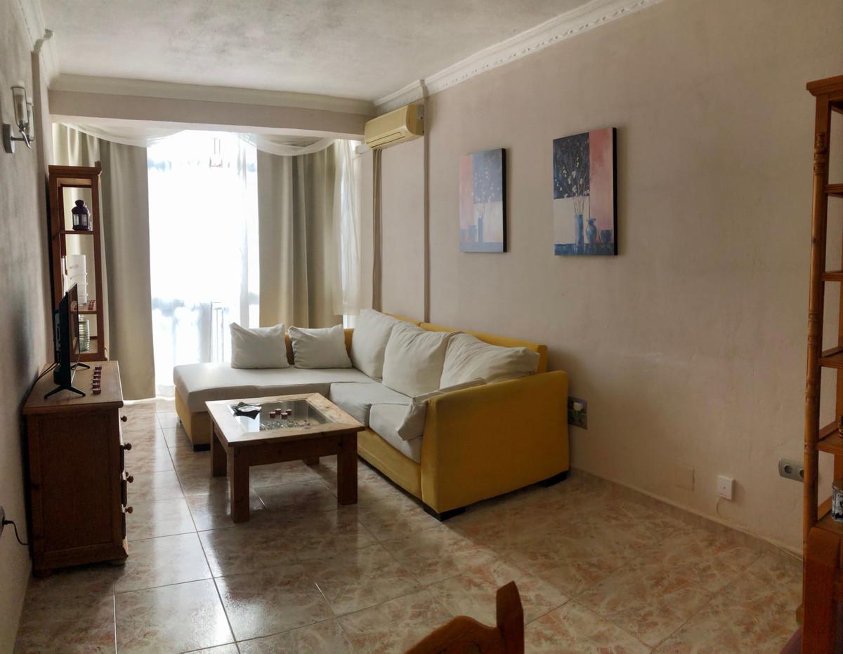 Appartement te koop in Torremolinos R3787393