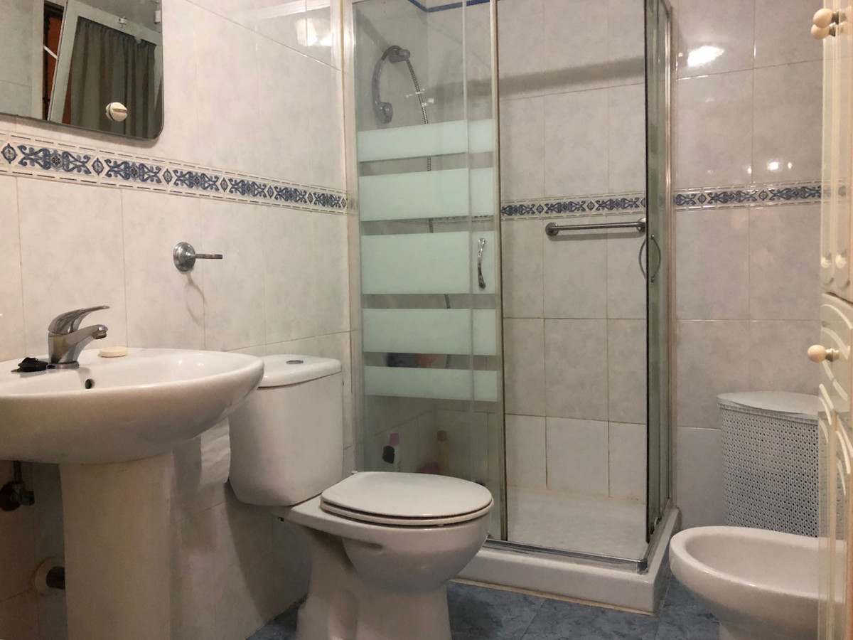 Apartment in Alhaurín de la Torre R3439084 15