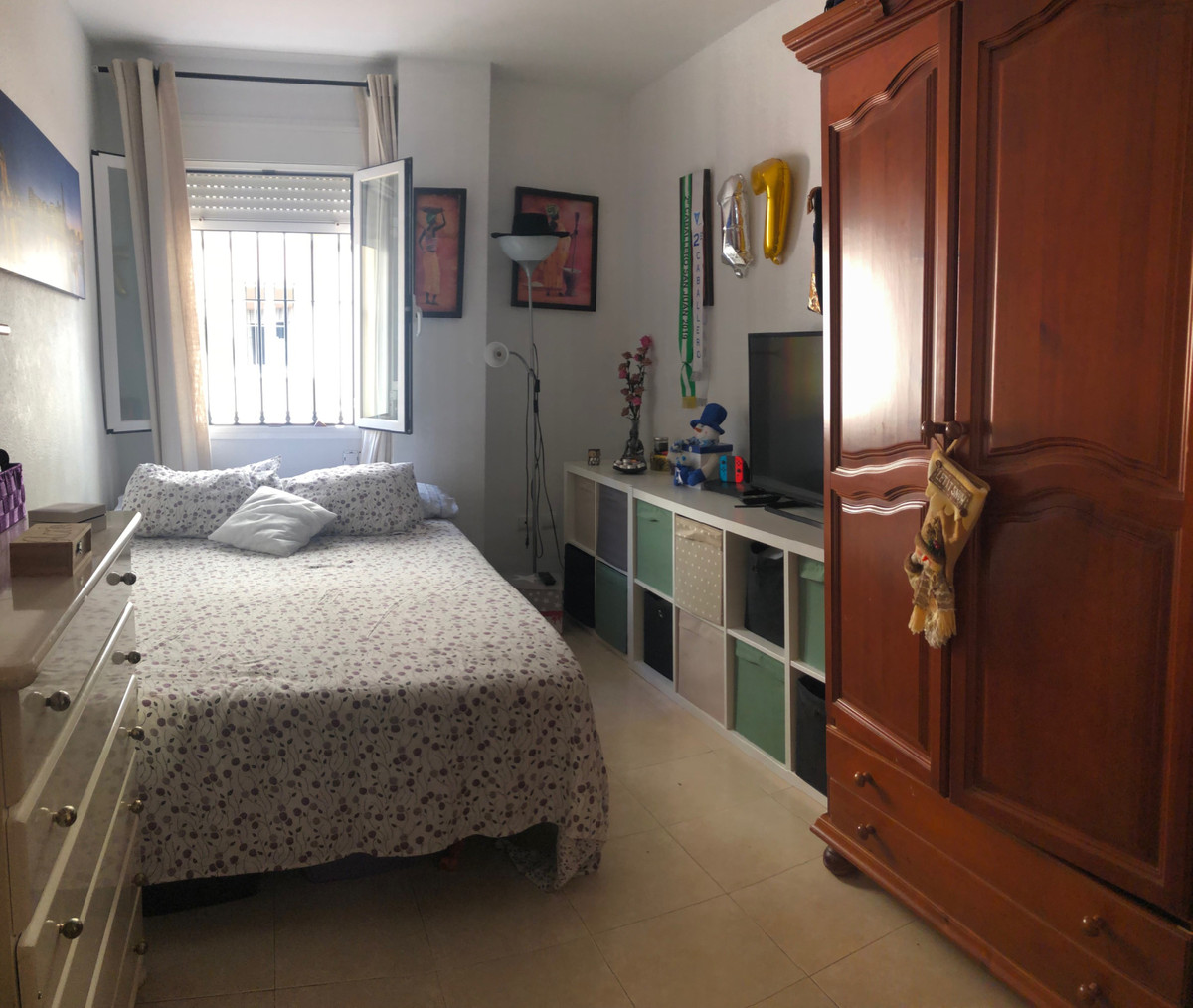 Apartment in Alhaurín de la Torre R3439084 16