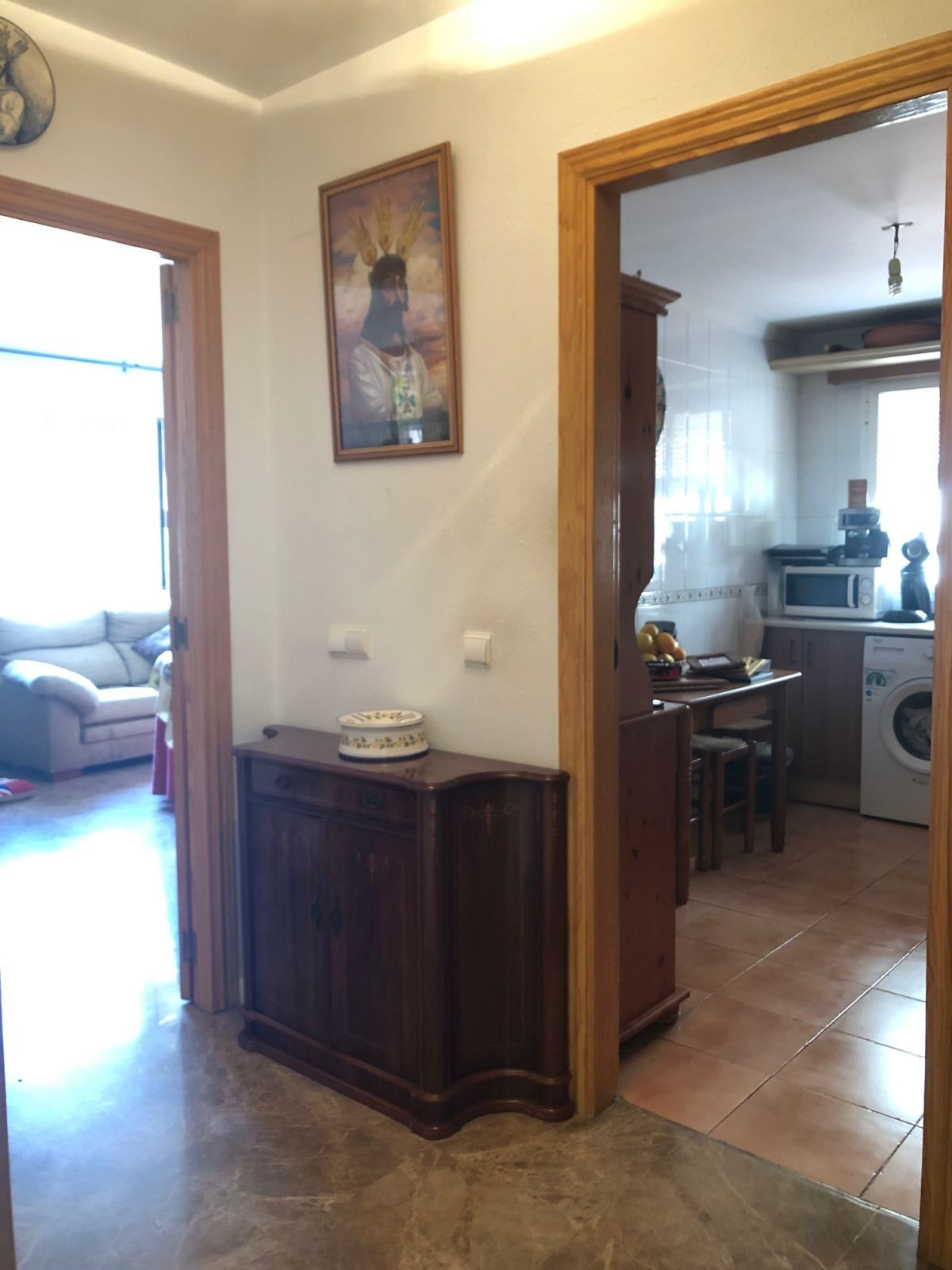 Apartment in Alhaurín de la Torre R3439084 9