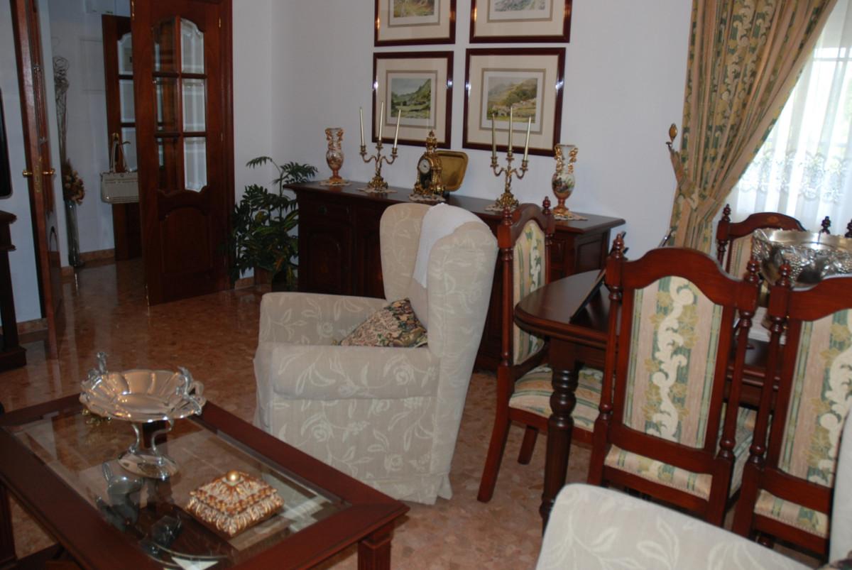 Sales - House - Málaga - 10 - mibgroup.es