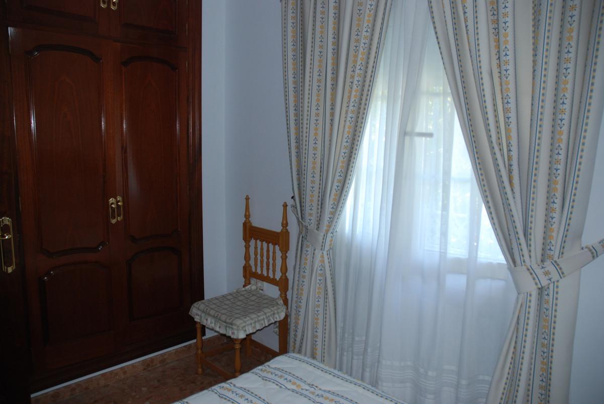 Sales - House - Málaga - 15 - mibgroup.es