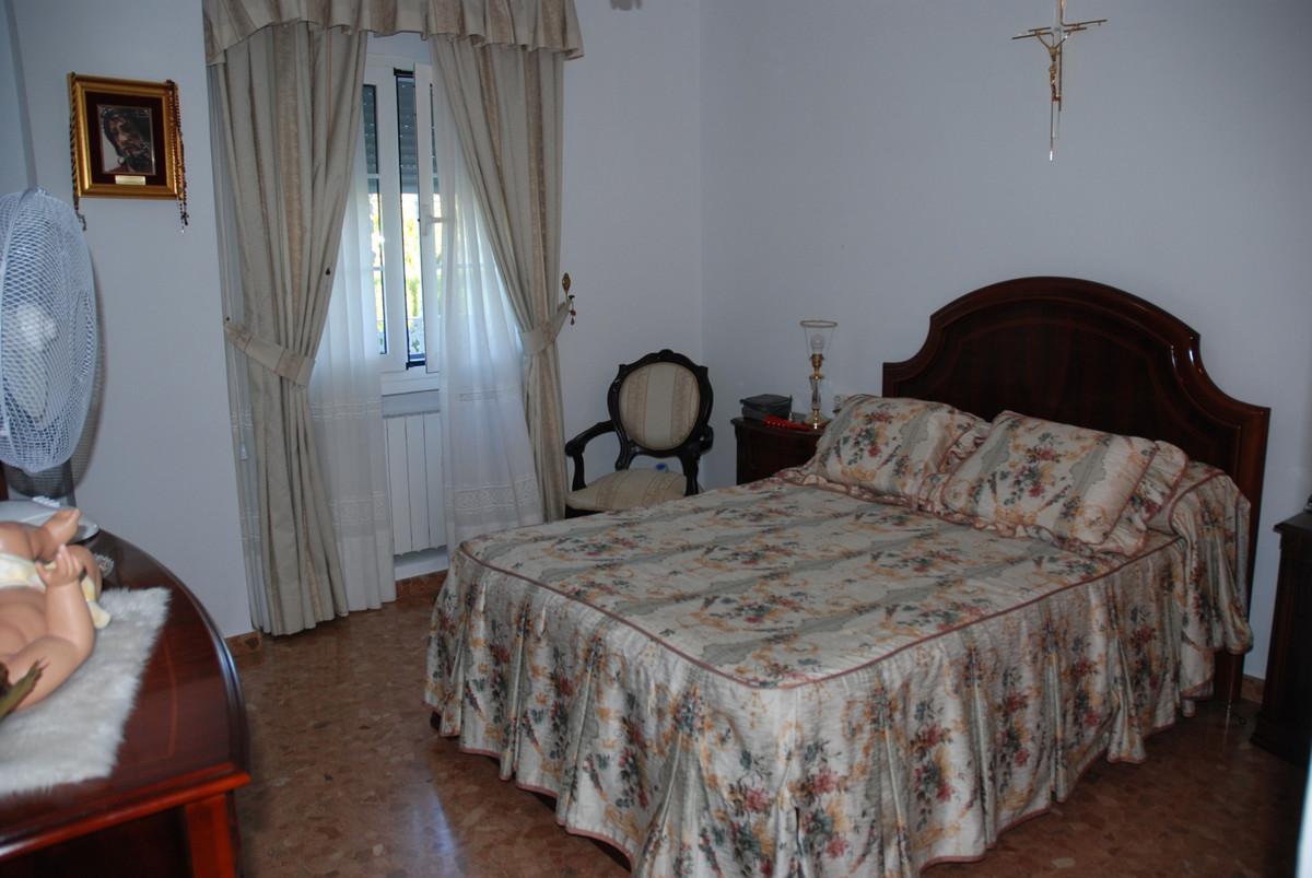 Sales - House - Málaga - 20 - mibgroup.es